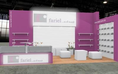Fariel