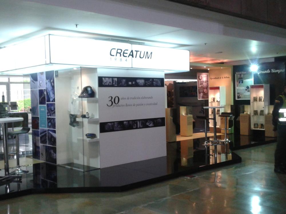 Colombiatex 2014 (Creatum)1