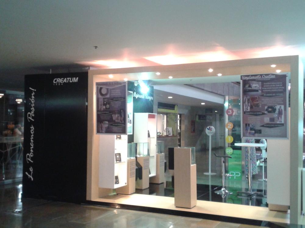 Colombiatex 2014 (Creatum)2