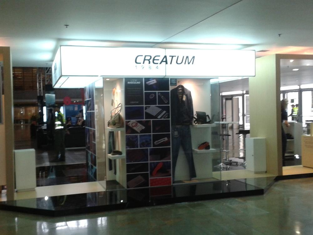 Colombiatex 2014 (Creatum)4