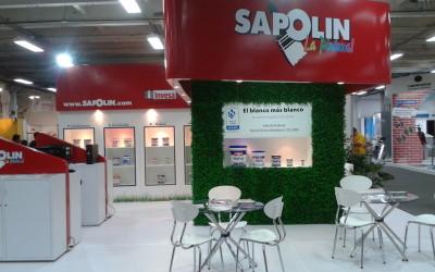 Sapolín