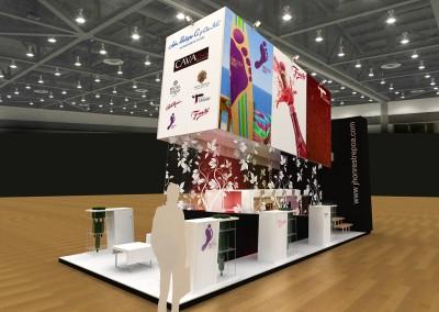 eme2 diseño de espacios