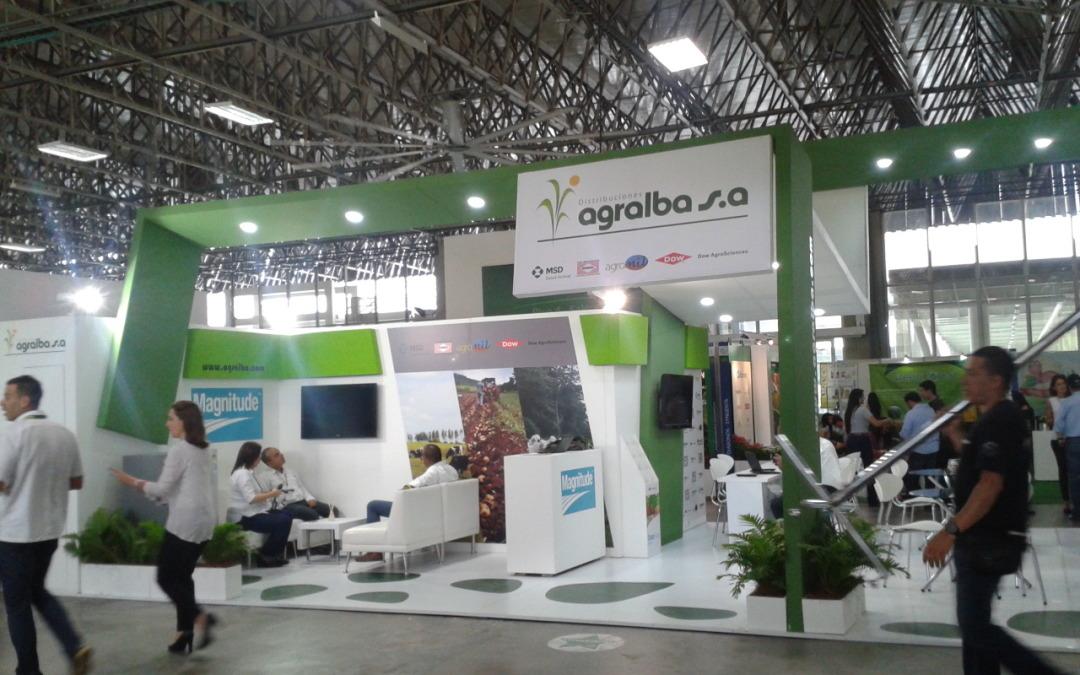 Agralba
