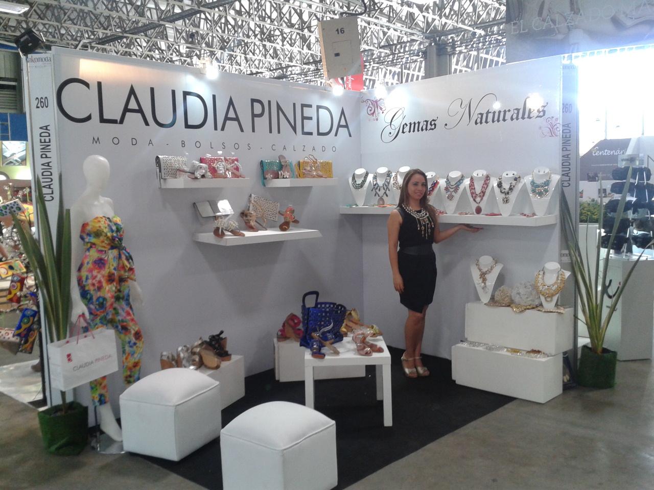 Eme2-espacios-claudia-pineda1
