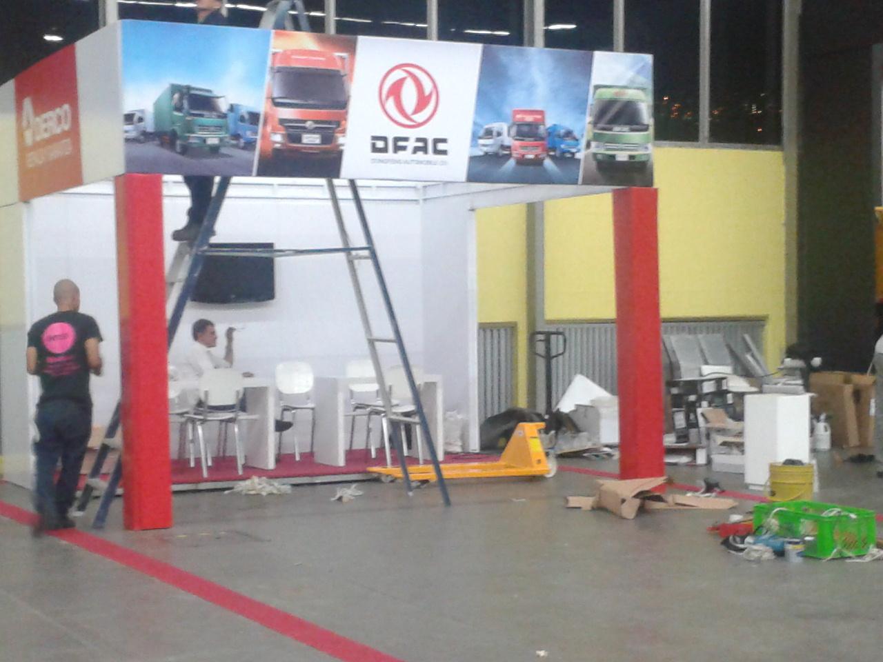 Eme2-espacios-derco2