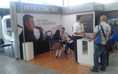 Inteccon